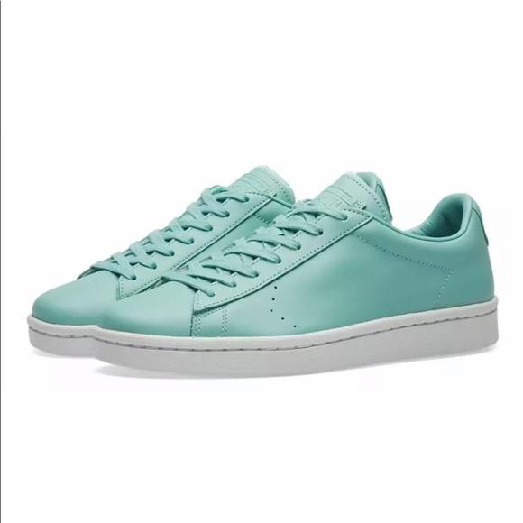 8c72848b75a1b8 Men s Converse Pro Leather 76 Ox Oxford Shoes